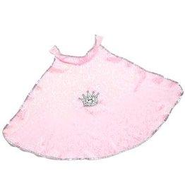 Creative Education of Canada Great Pretenders Princess Adventure Cape Pink