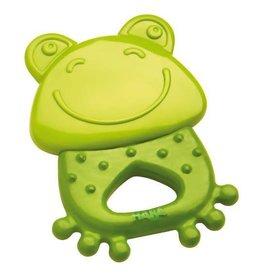 Haba Haba Clutching Toy Frog
