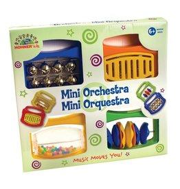 Hohner Hohner Kids Mini Orchestra
