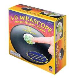 Toysmith Toysmith 3D Mirascope