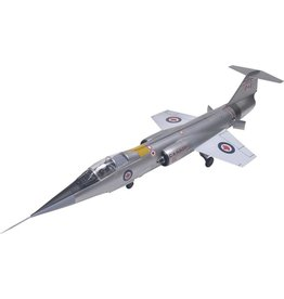 Great Planes Model Distributors Revell 1 48 F 104G Starfighter RCAF