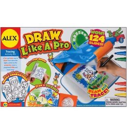 Alex Toys LLC Alex Toys Draw Like a Pro