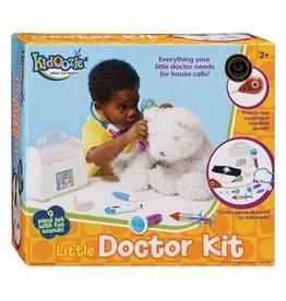 Epoch Everlasting Play Kidoozie Little Doctor Kit