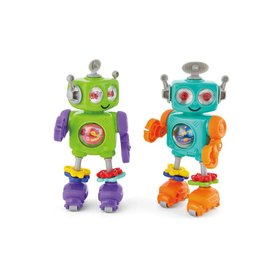 Epoch Everlasting Play Kidoozie My First Robot