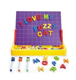 Epoch Everlasting Play Kidoozie 2 in 1 Magnetic Art Desk