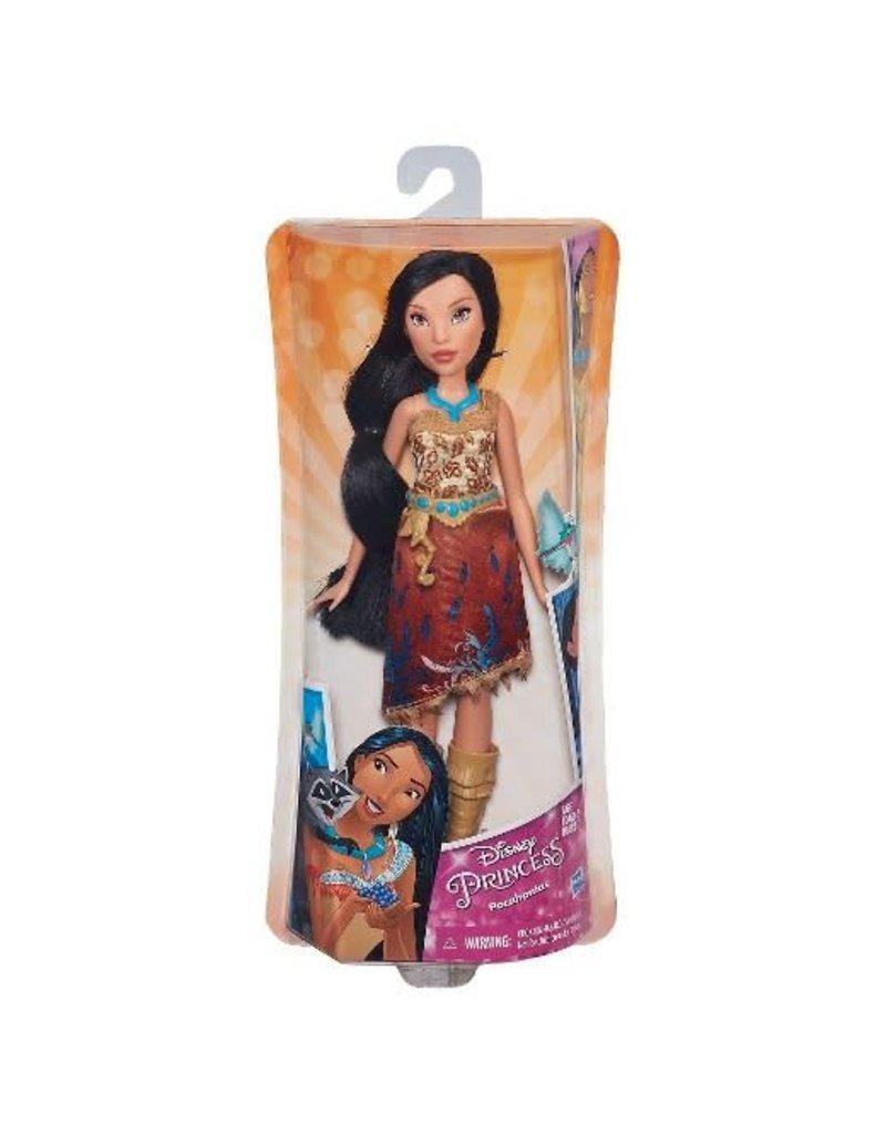 R and M Disney Princess Pocahontas  sc 1 st  ToyTown & R and M Disney Princess Pocahontas - ToyTown