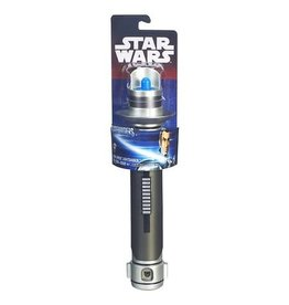 R and M Star Wars Extendable Lightsaber Kanan Jarrus