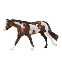 Reeves Breyer Kodi Horse