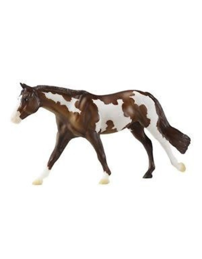 Reeves Breyer Kodi Horse