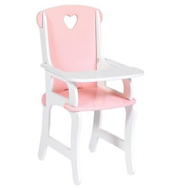 Small World Toys High Chair All About Baby