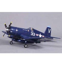 Horizon Hobby F4U 800mm RTF Blue V2 Horizon RC Plane