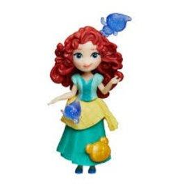 R and M Disney Princess Little Kingdom Merida Snap Ins