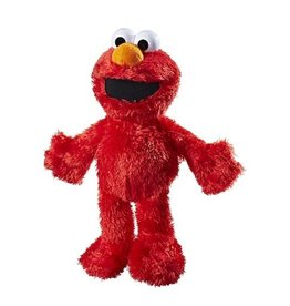 R and M Sesame Street Tickle Me Elmo