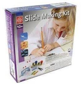Elenco Elenco Slide Making Kit
