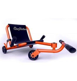 EzyRoller EzyRoller Orange