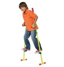 Alex Toys Brand LLC Alex Toys Ready Set Stilts