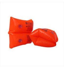Intex Intex Arm Bands