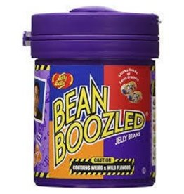 Jelly Belly Jelly Belly Beanboozled Mystery Bean Canister