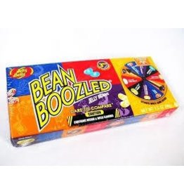 Jelly Belly Jelly Belly BeanBoozled Spinner Gift Box Game