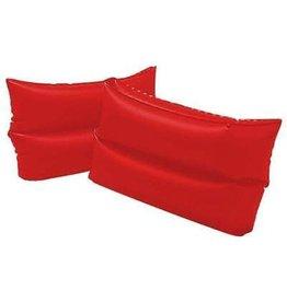 Intex Intex Large Arm Bands