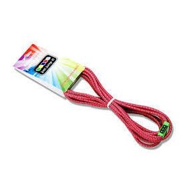 BOM Just Jump it Chinese Jump Rope Red