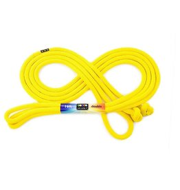 Just Jump It Just Jump It 16 jump Rope Yellow