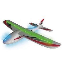 Firefox Toys Firefox Toys Lightning Glider LED