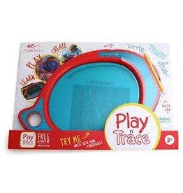 Boogie Boards Play N Trace Boogie Board