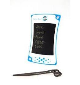 Boogie Boards Boogie Board Jot 4.5 LCD eWriter Blue