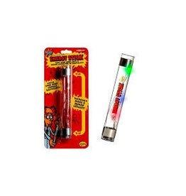 Be Amazing Be Amazing Toys Energy Stick