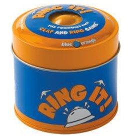 Blue Orange Games Blue Orange Games Ring It Game