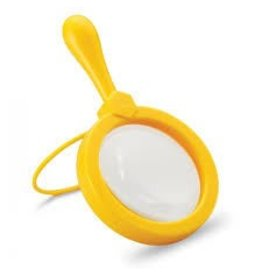 Learning Resources Single Learning Resources Jumbo Magnifying Glass