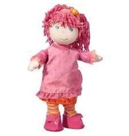 Haba Lilli 12 Inch Doll