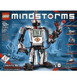 Lego Lego Mindstorms EV3 2015