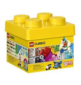 Lego Lego 10692 Creative Bricks 2015