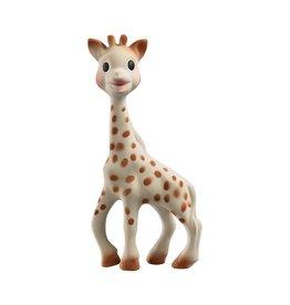 Calisson Inc Sophie la Girafe