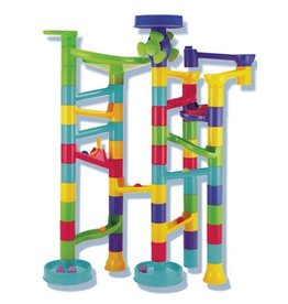 Castle Toys Inc Castle Toy Marble Run