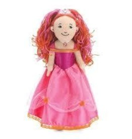 Manhattan Toy Manhattan Toy Groovy Girls Princess Isabella