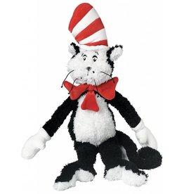 Manhattan Toy Manhattan Toy Cat In The Hat Medium