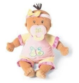 Manhattan Toy Manhattan Toy Baby Stella Beige Skin
