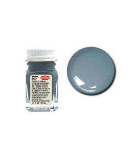 Horizon Hobby Testors Gloss Gray Paint Jar
