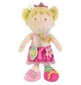 Manhattan Toy Manhattan Toy Dress Up Princess