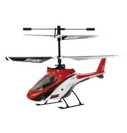 Horizon Hobby Horizon Hobby Blade MCX2 RTF RC Helicopter