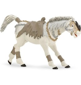 Hotaling Imports Papo Ghost Horse