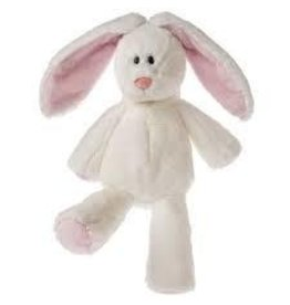 Mary Meyer Mary Meyer Marshmallow Sugar Bunny Soft Toy