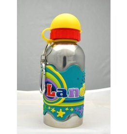 ID Gear Landon Water Bottle