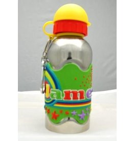 ID Gear James Water Bottle