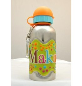 ID Gear Makayla Water Bottle
