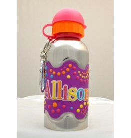 ID Gear Allison Water Bottle