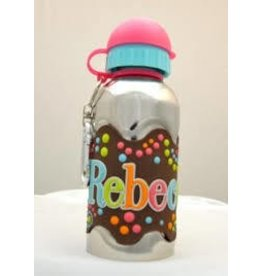 ID Gear Rebecca Water Bottle